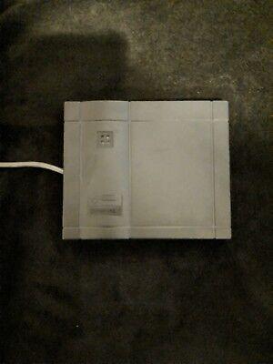 Motorola Indala Hid Flexpass Card Reader Fp3231a
