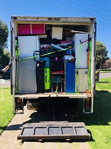 Removelist, Interstate Removelist, Furniture Delivery, Truck Hire 24/7