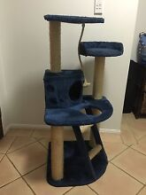 Cat tree/scratching post Wellington Point Redland Area Preview