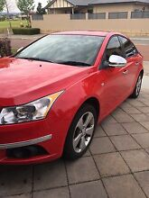Hidden Cruze 2011 CD for sale Ellenbrook Swan Area Preview