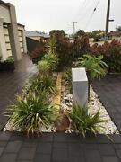 HOME  for rent, Beckenham, 12kms to City, near to amenities, $450 Beckenham Gosnells Area Preview