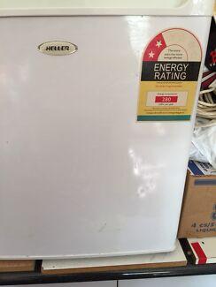 Bar fridge/ freezers