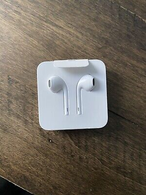 Apple Ear Pods no phone included BRAND NEW