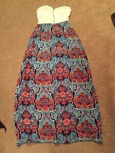 Dresses size Small