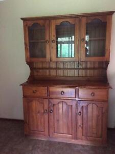 Buffet great condition Katoomba Blue Mountains Preview
