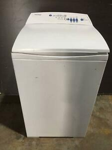 FREE DELIVERY Fisher paykel 5.5kg  top loader Washing Machine