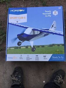 Lost plain son first time flying Wacol Brisbane South West Preview