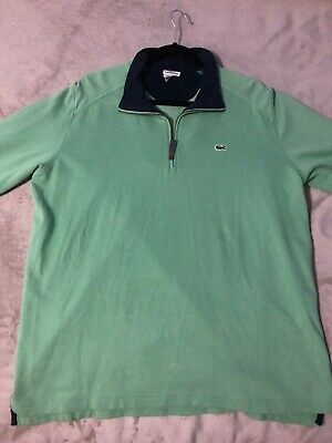 lacoste mens sweater 6