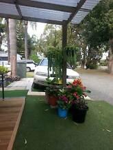 Nomad mobile home Marangaroo Wanneroo Area Preview