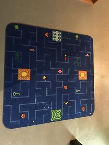 Kids Rugs and Play Mats