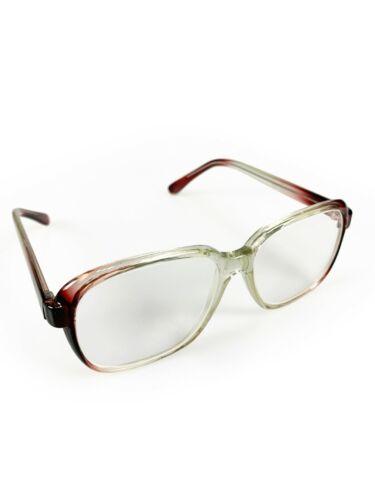 0.5mmPb X-ray Radiation Protection Leaded Glasses Radiation Safety Eyewear
