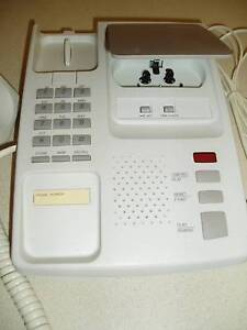 Shimasu Telephone & Answer Machine ***Cheap*** Mooloolaba Maroochydore Area Preview
