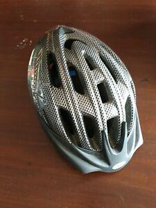 Women's bike helmet size S - M