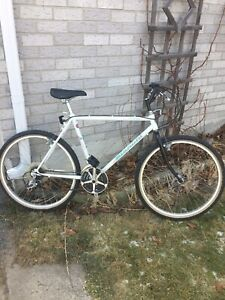 7540d47a498 Bianchi | Buy or Sell Mountain Bikes in Canada | Kijiji Classifieds