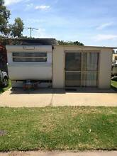 Permanent On-Site Caravan Dawesville Holiday Village Mandurah Dawesville Mandurah Area Preview