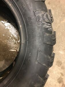 Maxxis 14 inch 9806s