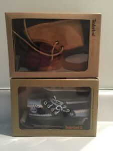 JUST REDUCED-BNIB INFANT TIMBERLAND BOOTS