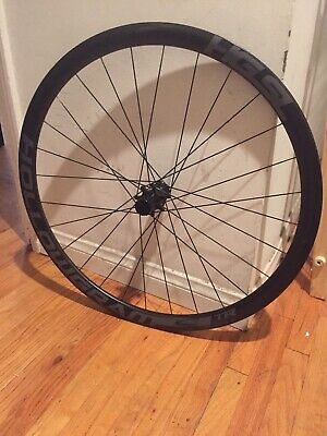 Cannondale Hollowgram SL 700c Carbon Rear Wheel 142mm.  NEW!!!  Tubeless