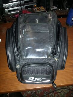 Rjays tank bag Surrey Downs Tea Tree Gully Area Preview