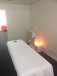 Massage Room for Rent Caloundra Caloundra Area Preview