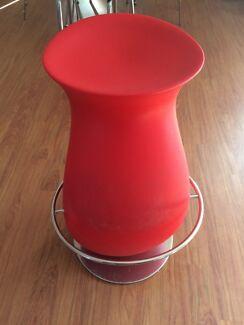 bar stools  Harrison Gungahlin Area Preview