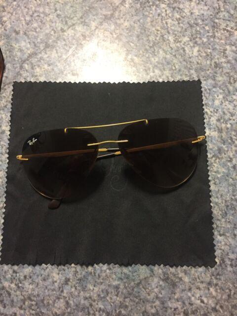 19a41b057980 Ray ban sunglasses