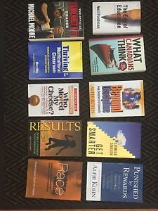 Education / School books