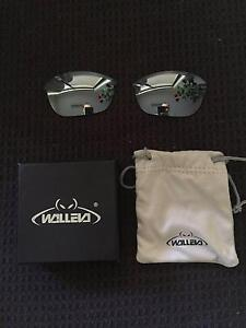 Oakely Half Jacket 2.0 Polarised Lenses Spence Belconnen Area Preview