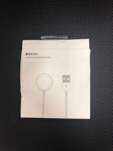 APPLE WATCH CABLE