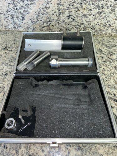 Brookfield Small Sample Adapter Set