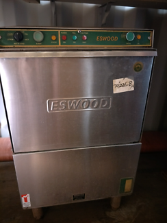 $_75 dishwasher eswood gumtree australia free local classifieds eswood uc25 wiring diagram at bayanpartner.co