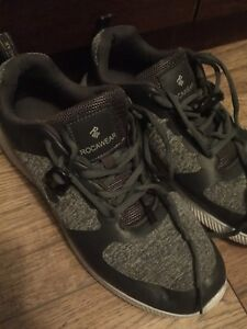 Rocawear shoes size 9 $20
