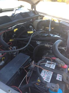 swap for 350 chev engine swap trade leschenault add to gumtree