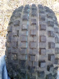 Tyre..offroad..quad bike/go cart Mandurah Mandurah Area Preview