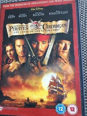 4 Piratenschiff Black Pearl OVP Hachette Disney Fluch der Karibik Nr