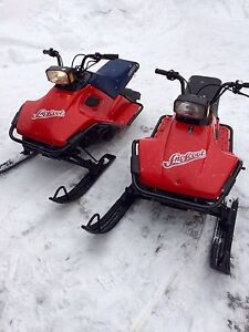 Sno scoot kijiji free classifieds in ontario find a for Yamaha sno scoot price