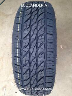"17""-22"" tyre from $62, 13""-16"" tyre from $47 PRICES UP TO 50% OFF"