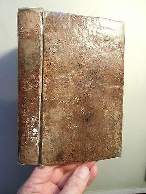 Hülfs-Wörterbuch für Teutsche oder Anweisung zu richtigem Aussprechen ... 1823