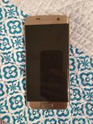 Samsung Galaxy S7 Edge 32GB Gold Unlocked Miami Gold Coast South Preview