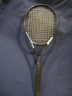 200m-Natural-Tennis String Poly Star Strike BARGAIN