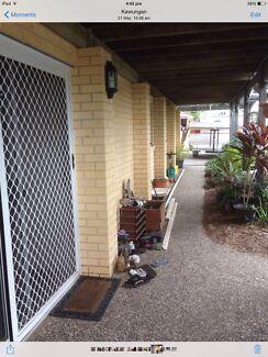 Granny flat to Rent Kawungan Fraser Coast Preview