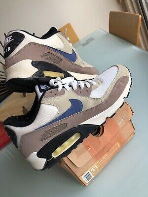 Nike Air Max 90 Escape 2 II Jordan Yeezy US 11
