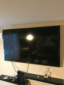 80 inch Smart LED TV Sharp Aquos