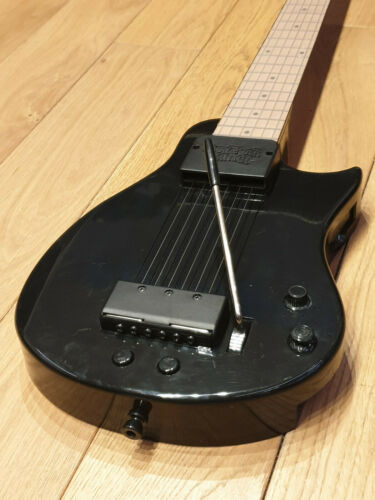 YouRock Guitar YRG-1000