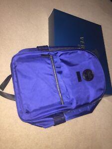 Versave Eros Bag