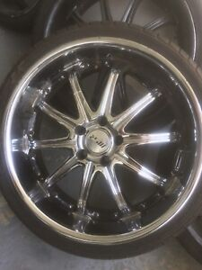 plasti dip buy or sell used or new car parts tires rims in