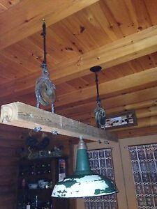 Kitchen lights for sale