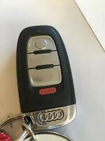 Missing keys Audi fob and many more keyS and tAgs.