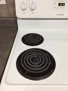 Almost new stove range oven  Edmonton Edmonton Area image 5