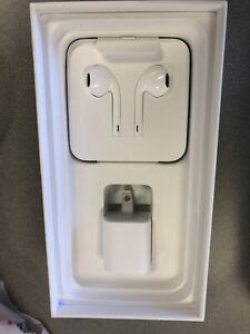 iPhone 10X - Rogers unlocked - 256GB